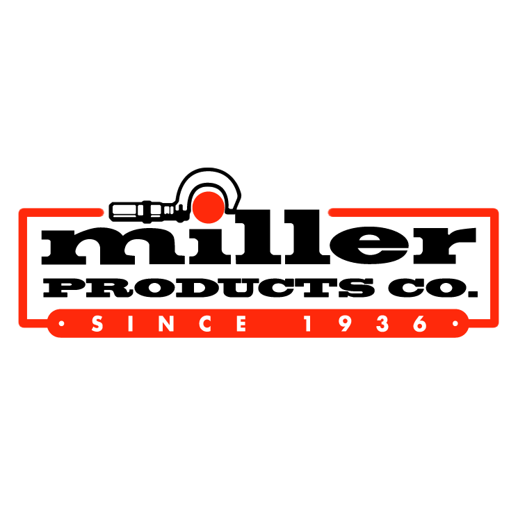 free vector Miller products