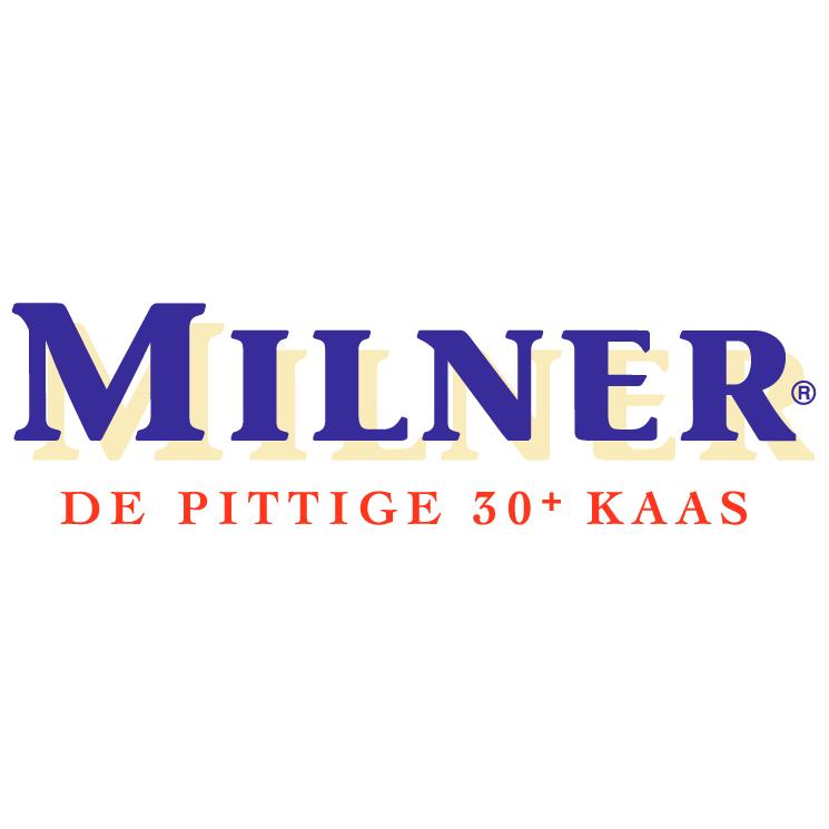 free vector Milner