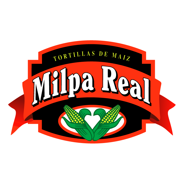 free vector Milpa real