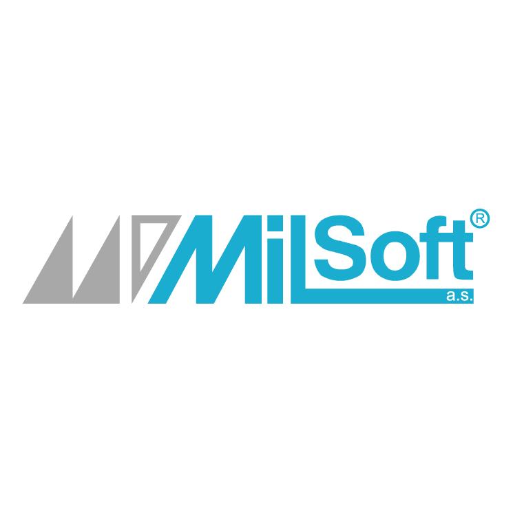 free vector Milsoft