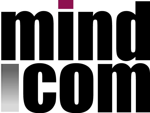 free vector Mindcom