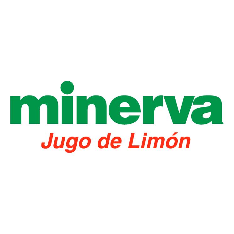 free vector Minerva 0