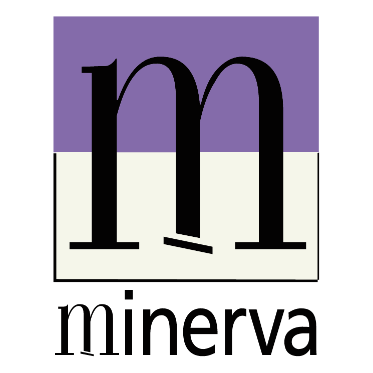 free vector Minerva