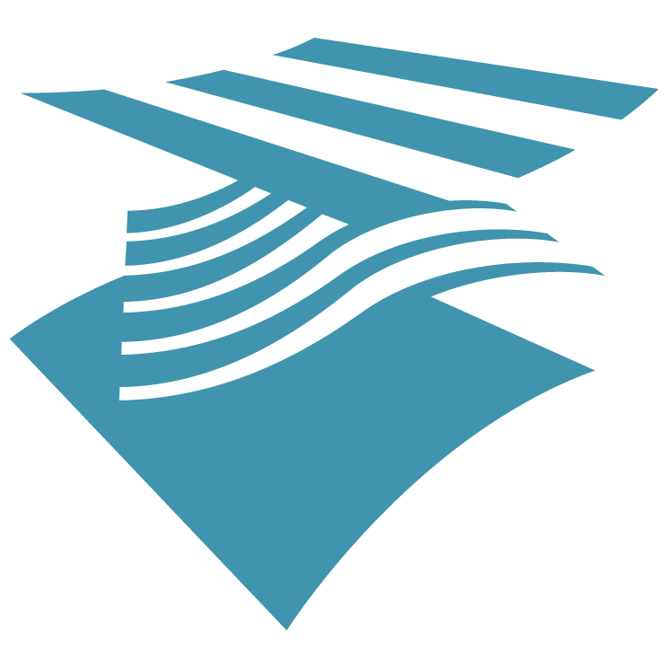 free vector Ministerie van verkeer en waterstaat