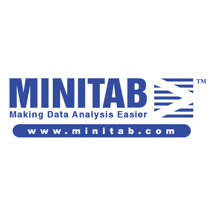 how to get minitab for free