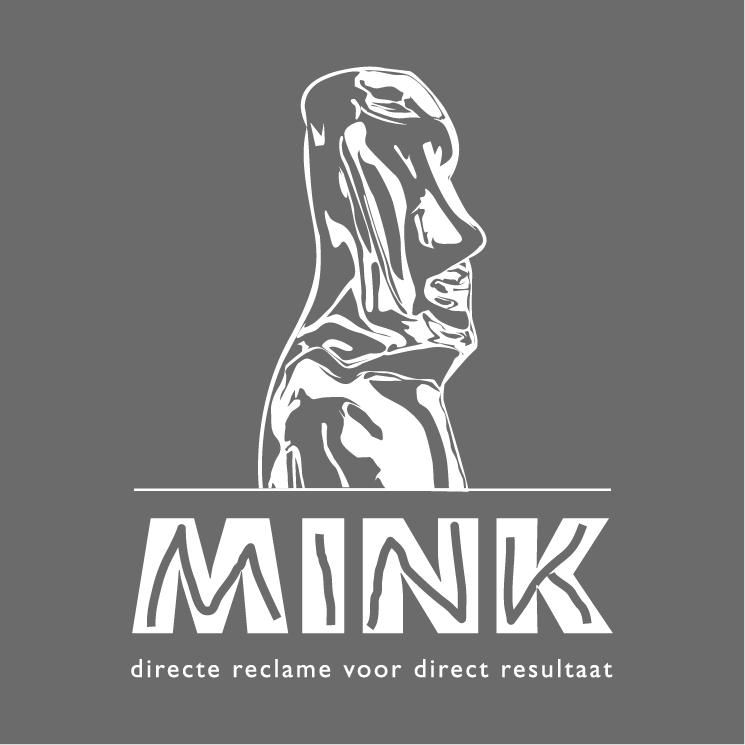 free vector Mink
