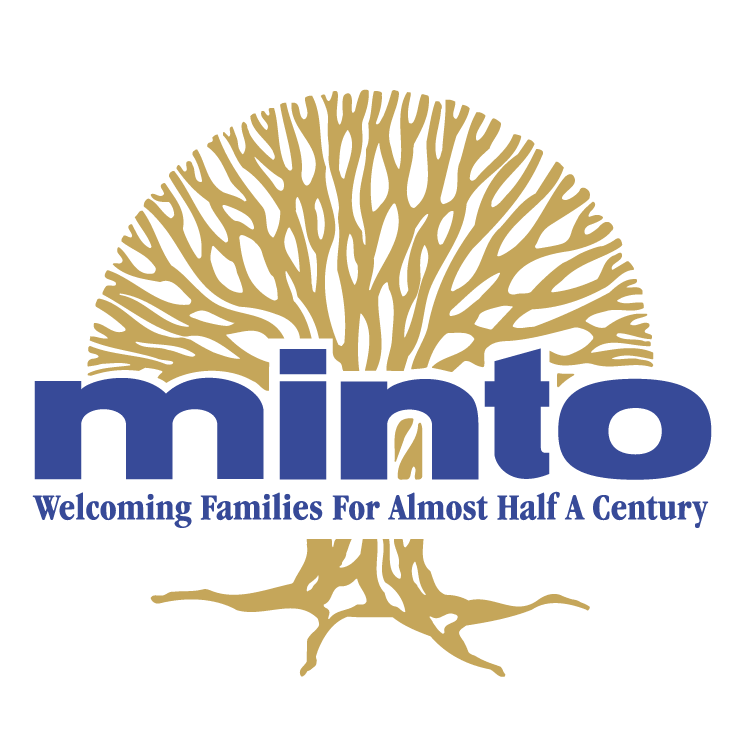 free vector Minto