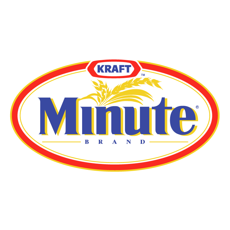 free vector Minute
