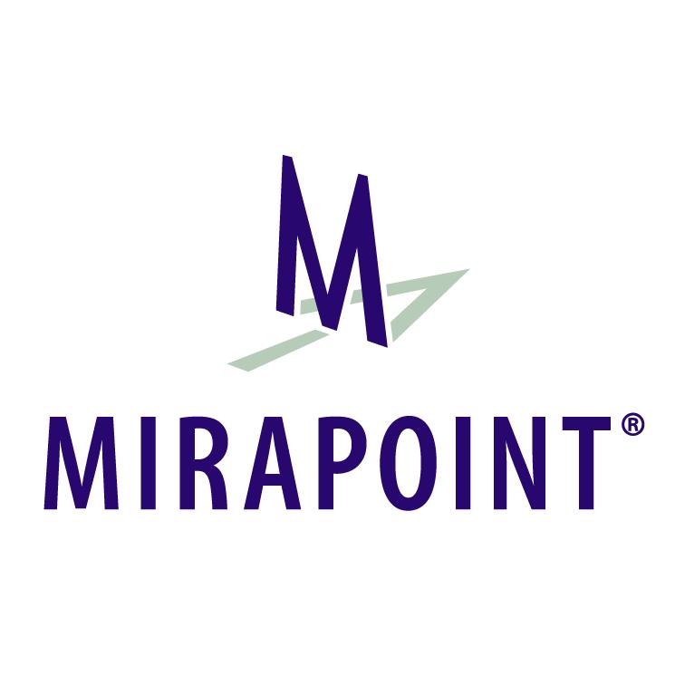 free vector Mirapoint 0