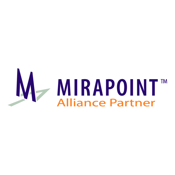 free vector Mirapoint 1