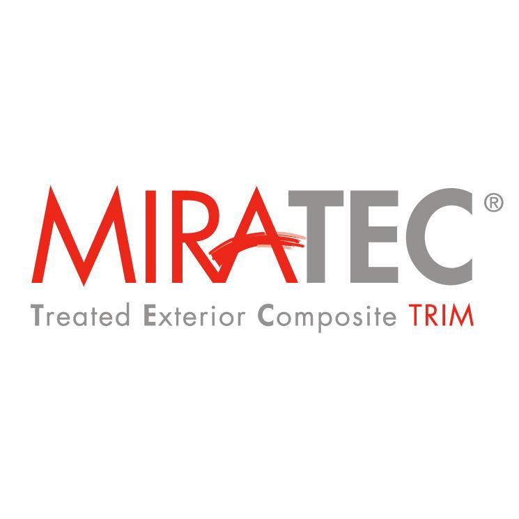 free vector Miratec