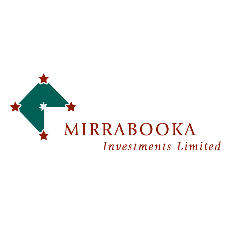 free vector Mirrabooka investments limited