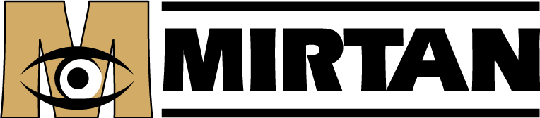 free vector Mirtan logo