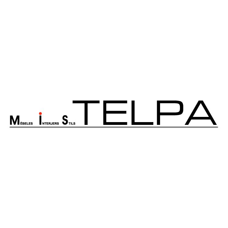 free vector Mis telpa