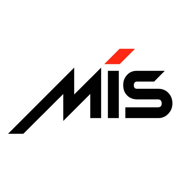 mis it