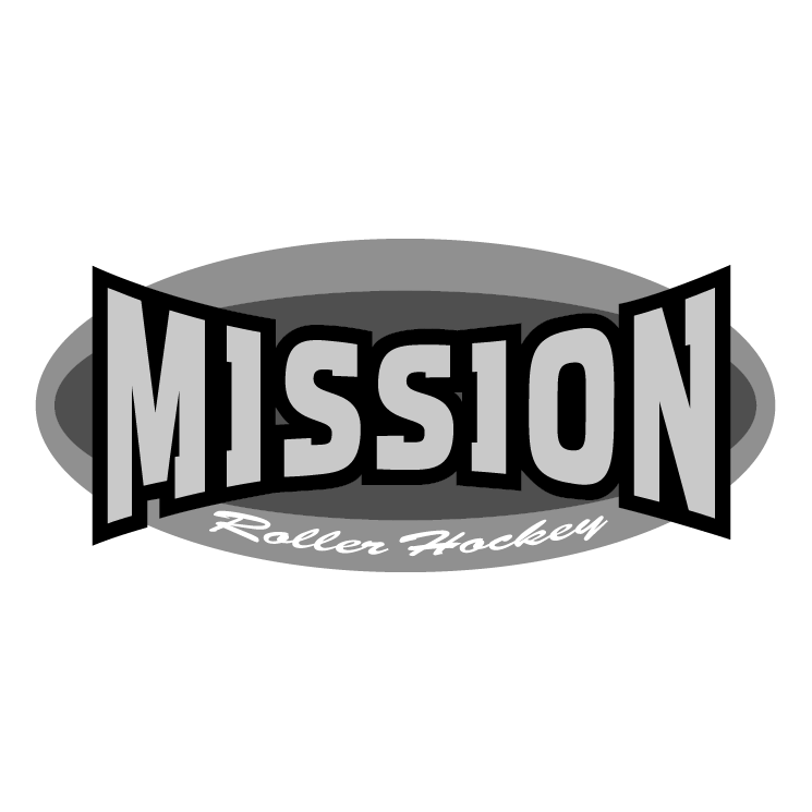 free vector Mission 0