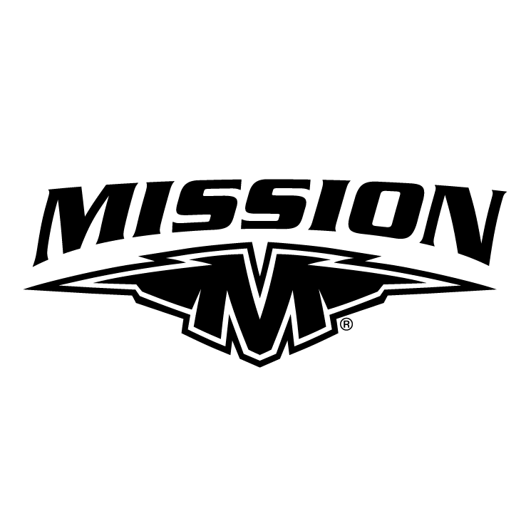 free vector Mission 1