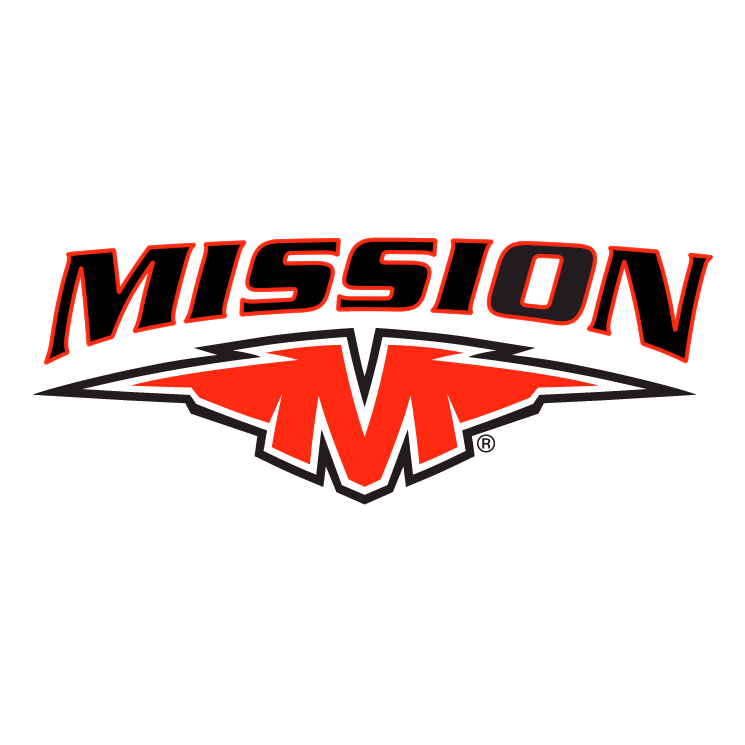 free vector Mission 2