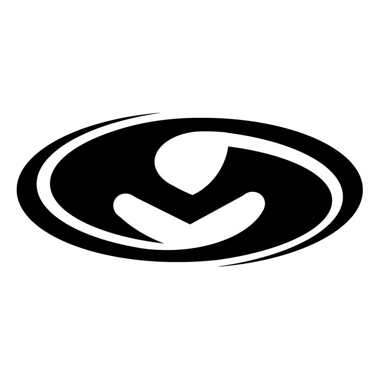 free vector Mission snowboard skate bmx
