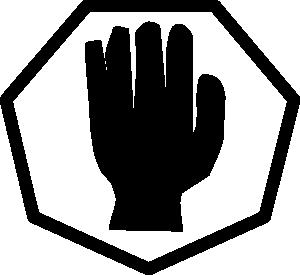 free vector Missiridia Universal Wait Symbol clip art