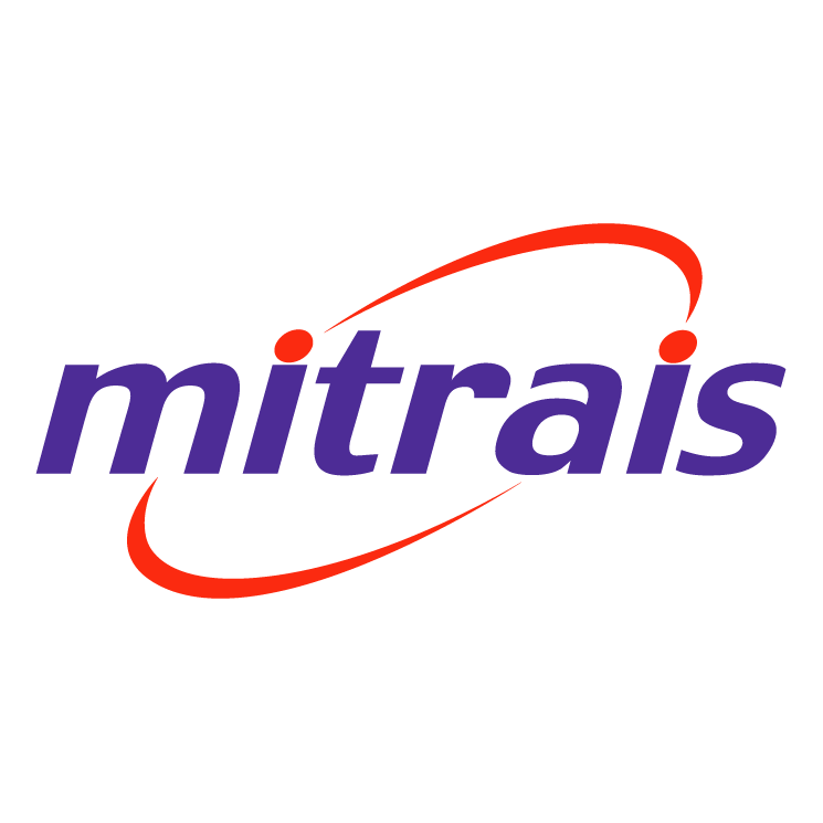 free vector Mitrais
