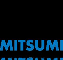 free vector Mitsumi logo