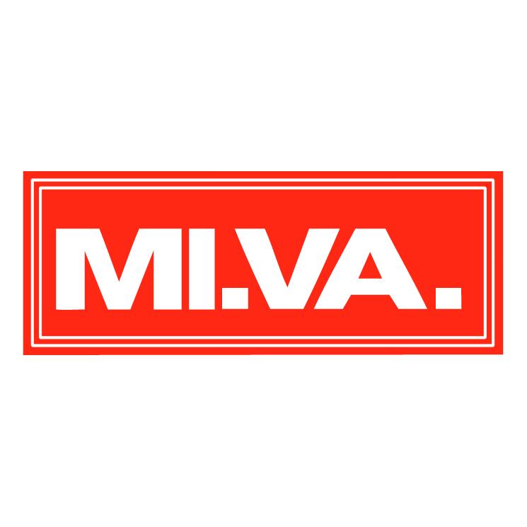 free vector Miva