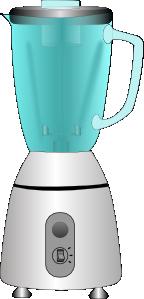free vector Mixer clip art