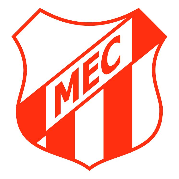 free vector Mixto esporte clube de porto velho ro
