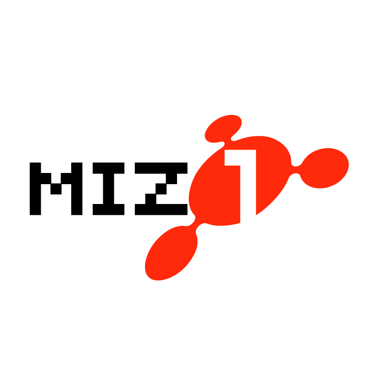 free vector Miz1