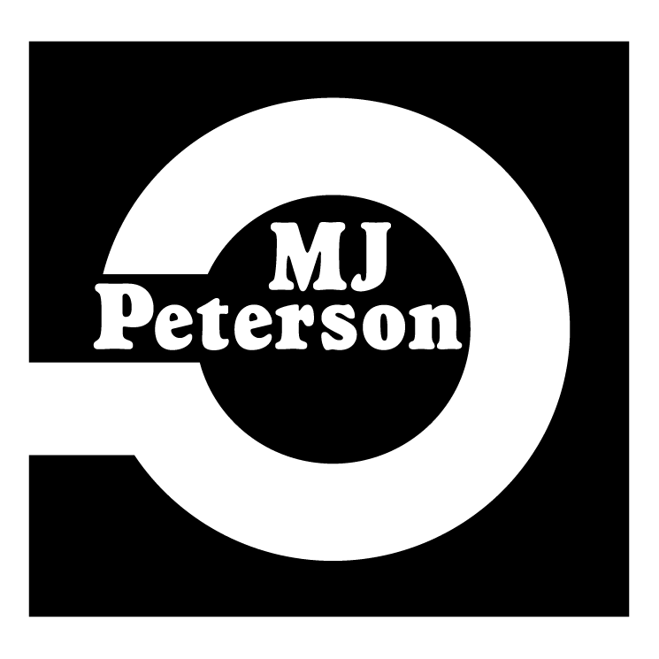 free vector Mj peterson