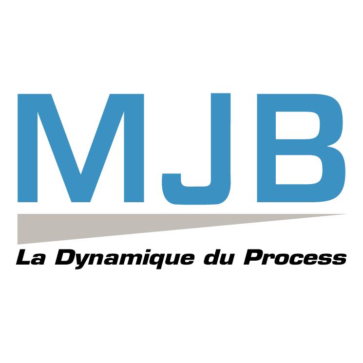 free vector Mjb
