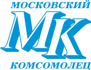free vector MK logo2