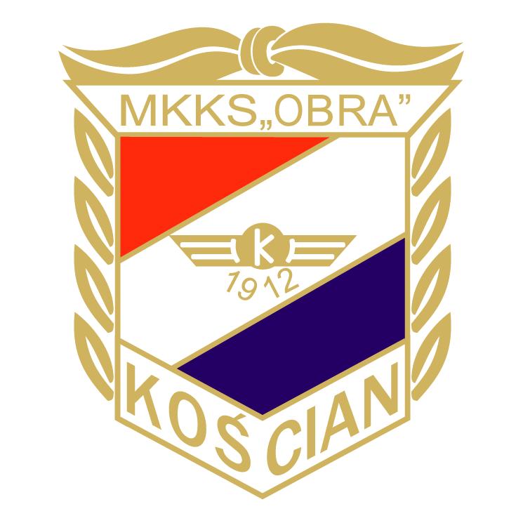 free vector Mkks obra koscian