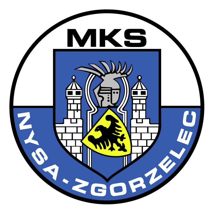 free vector Mks nysa zgorzelec