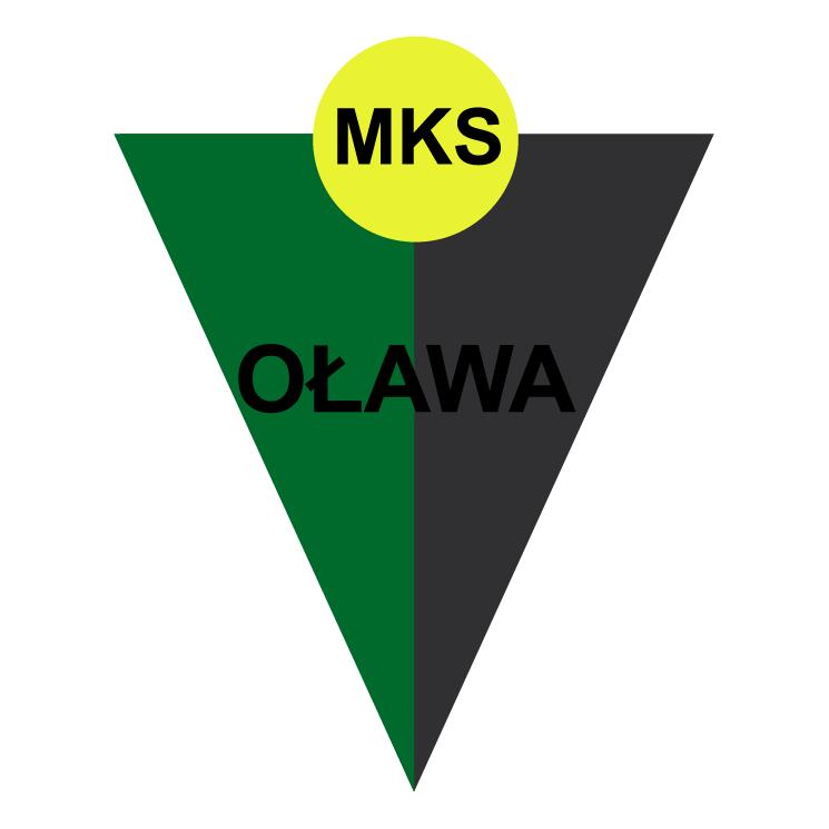 free vector Mks olawa