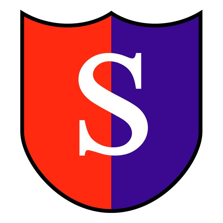 free vector Mks sprotavia szprotawa