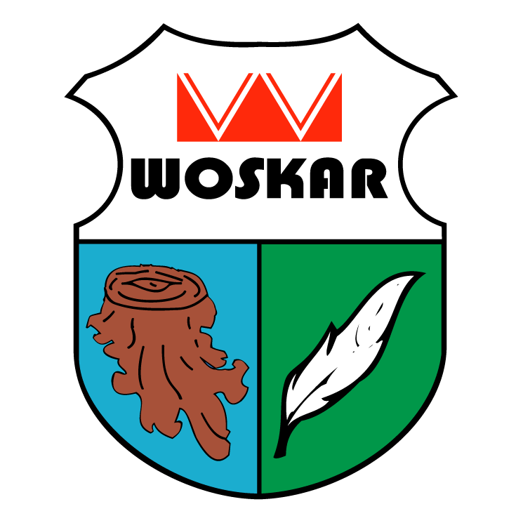 free vector Mks woskar julia szklarska poreba