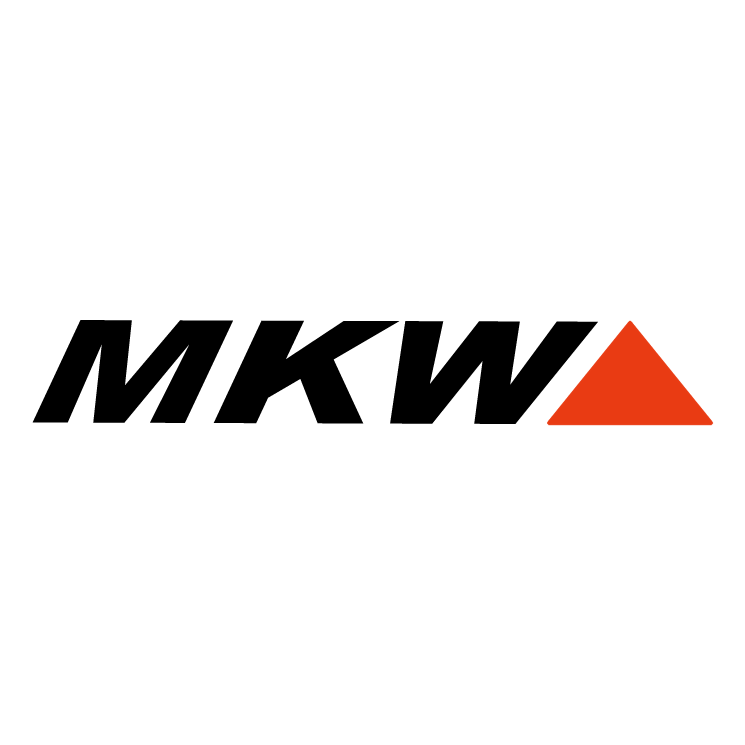 free vector Mkw