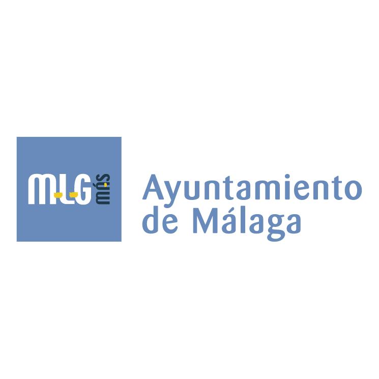 free vector Mlg mas