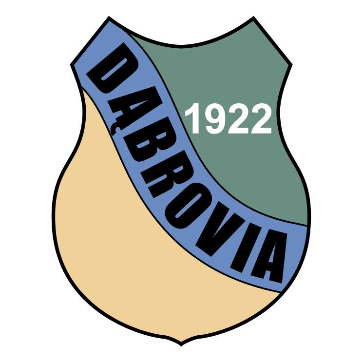 free vector Mlks dabrovia dabrowa tarnowska