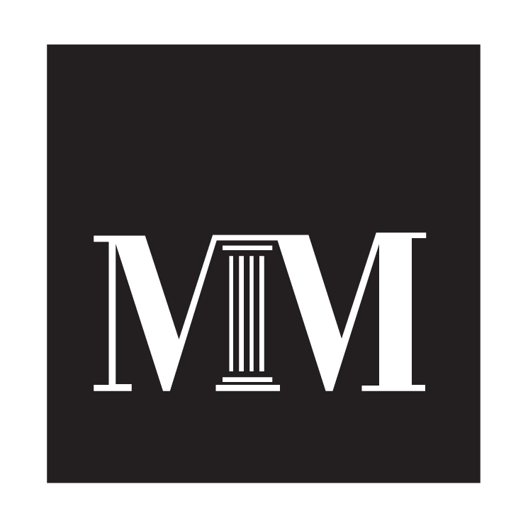 free vector Mma 0