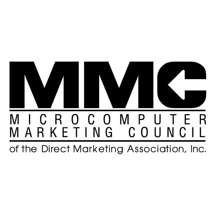 free vector Mmc 0