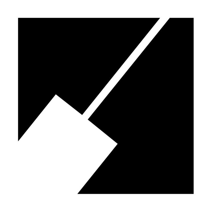 free vector Mncppc