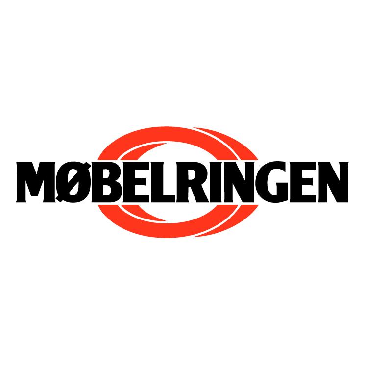 free vector Mobelringen