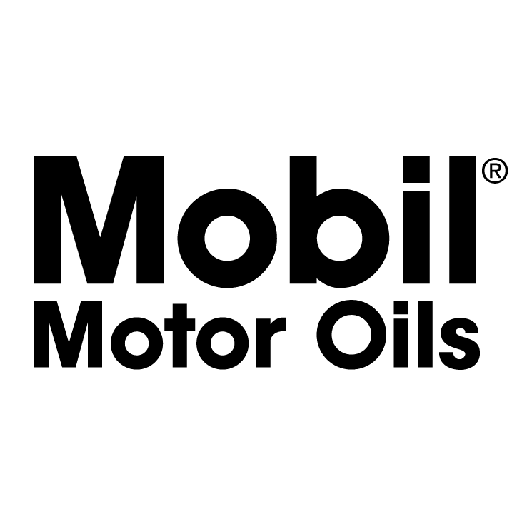 free vector Mobil 0