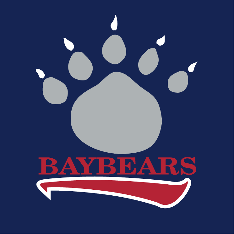 free vector Mobile baybears 0
