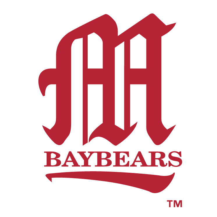 free vector Mobile baybears