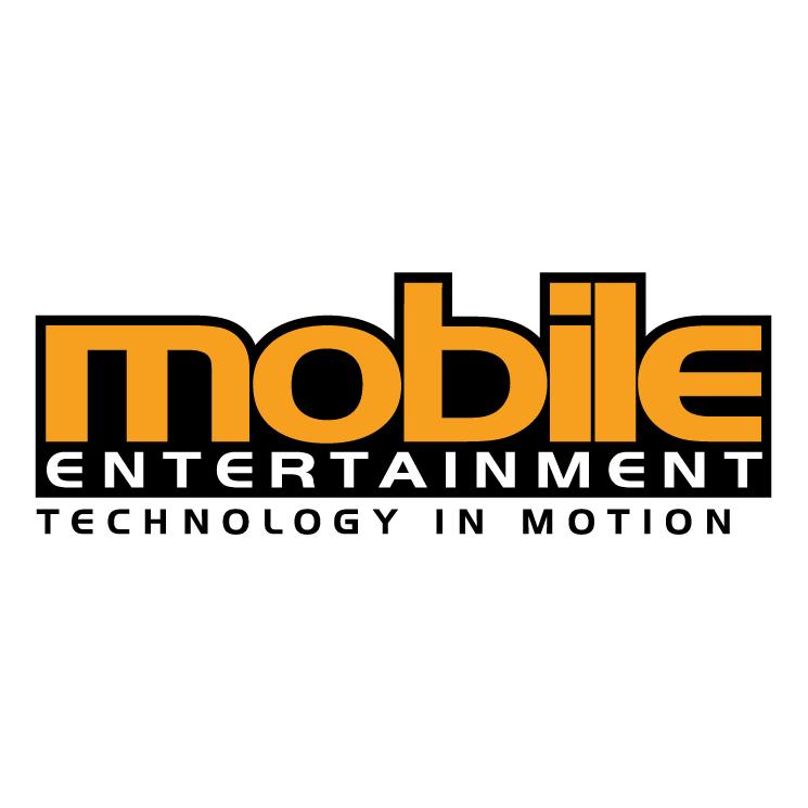 free vector Mobile entertainment