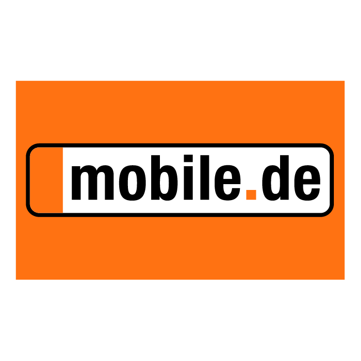 free vector Mobilede